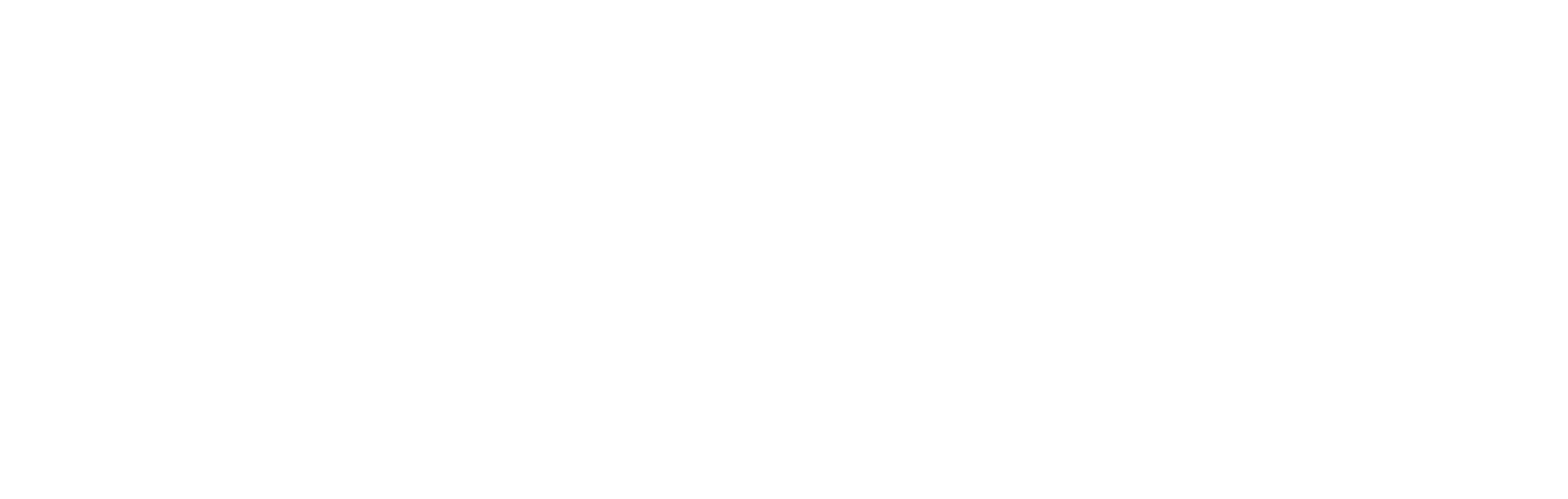 Finnish Institute in the UK and Ireland logo